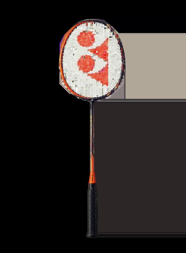 ASTROX 99 Turuncu