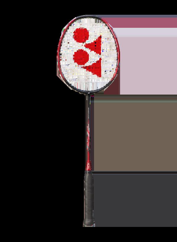 NF270 SP Kırmızı