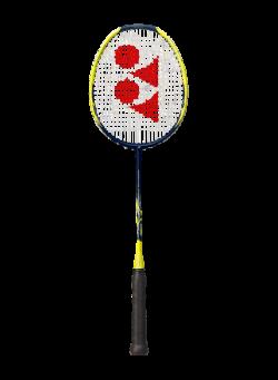 NF 370SP