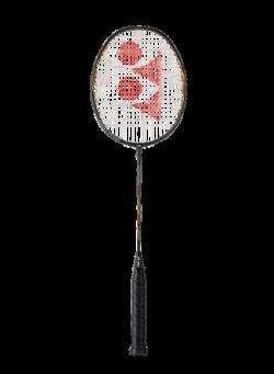 NF 800