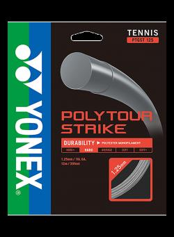 Poly Tour Strike 125
