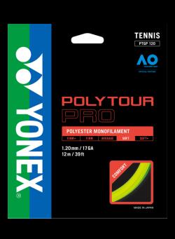 Poly Tour Pro 120