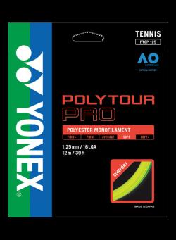 Poly Tour Pro 125
