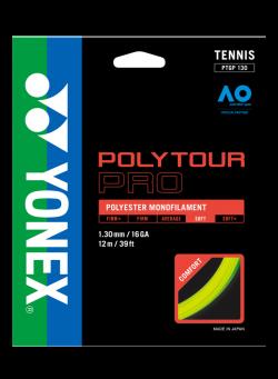 Poly Tour Pro 130