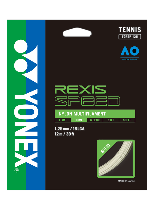 rexis_speed_125